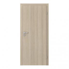 Голландські офісні двері