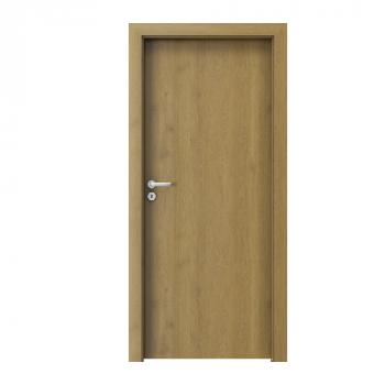 Двері офісні