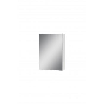 """Дзеркало  """"Панорама"""" 50  для ванної кімнати"""