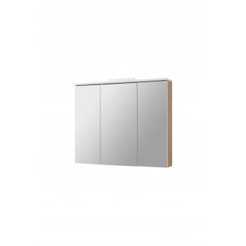 """Floor standing Washbasin Cabinet """"Arbol"""" (100 cm)"""