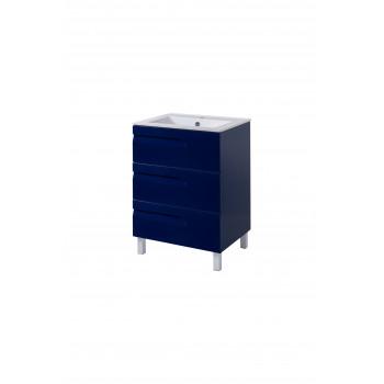 """Storage Cabinet """"Sky"""""""