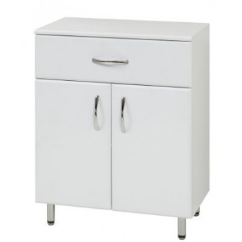 Floor standing Vanity Drawer Unit К-2