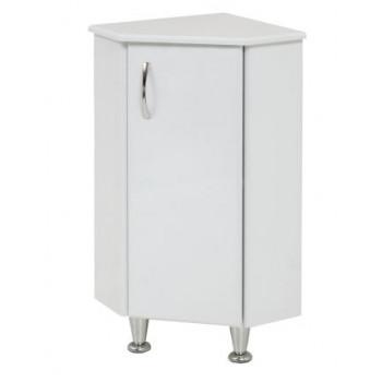 Corner Floor standing Vanity Unit К-4