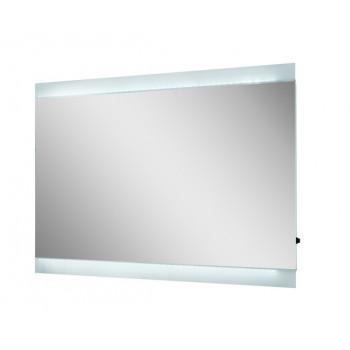 """Дзеркало """"Старт"""" 600*800 для ванної кімнати"""