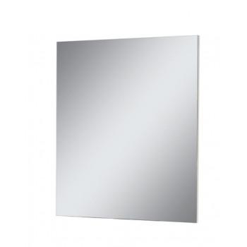 Дзеркальне полотно 45 для ванної кімнати