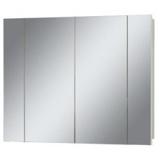 Mirror Cabinet Z-100 panoramic