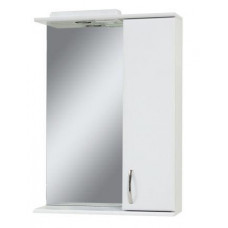 Mirror with a cabinet Z (60 cm)