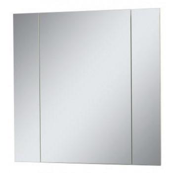Дзеркало  Z-80 панорамне для ванної кімнати