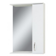 Mirror with a cabinet ZL (60 cm)